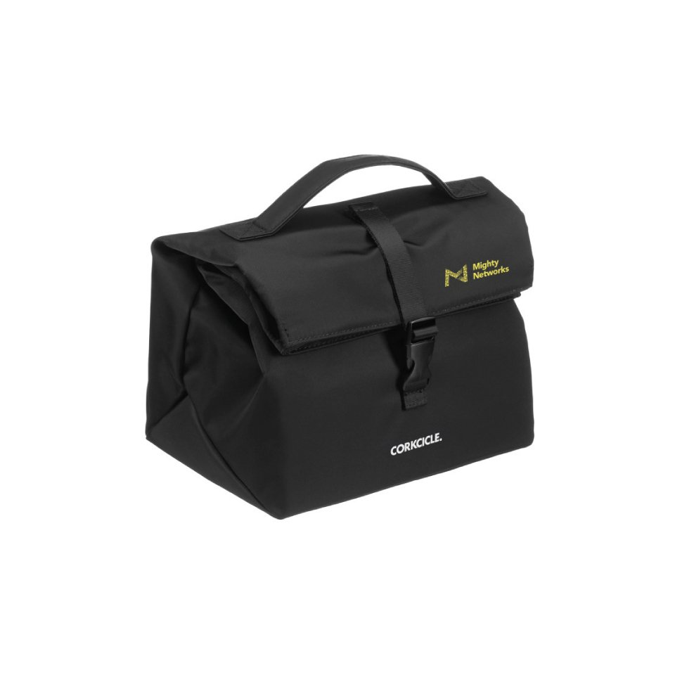 Corkcicle® Nona Roll-Top Cooler