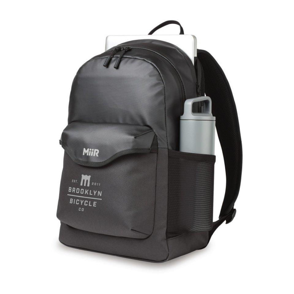 MiiR® Olympus 15L Computer Backpack