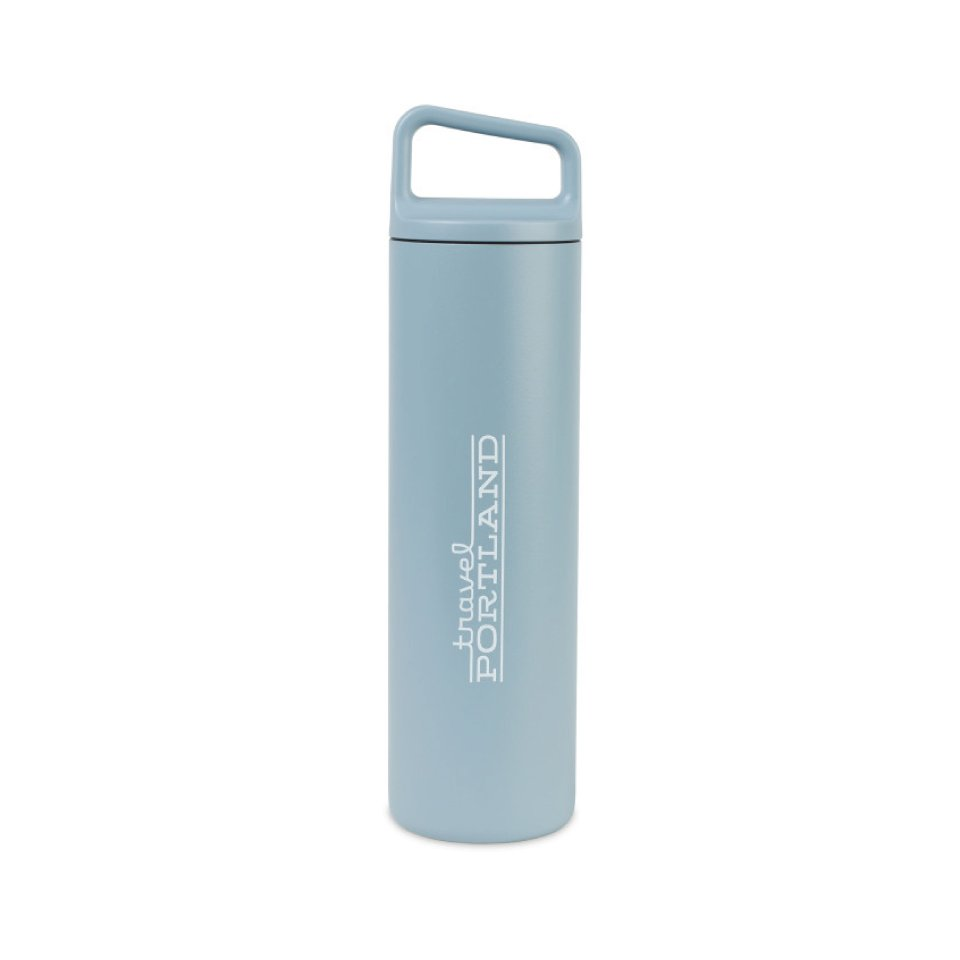 MiiR® Vacuum Insulated Wide Mouth Bottle