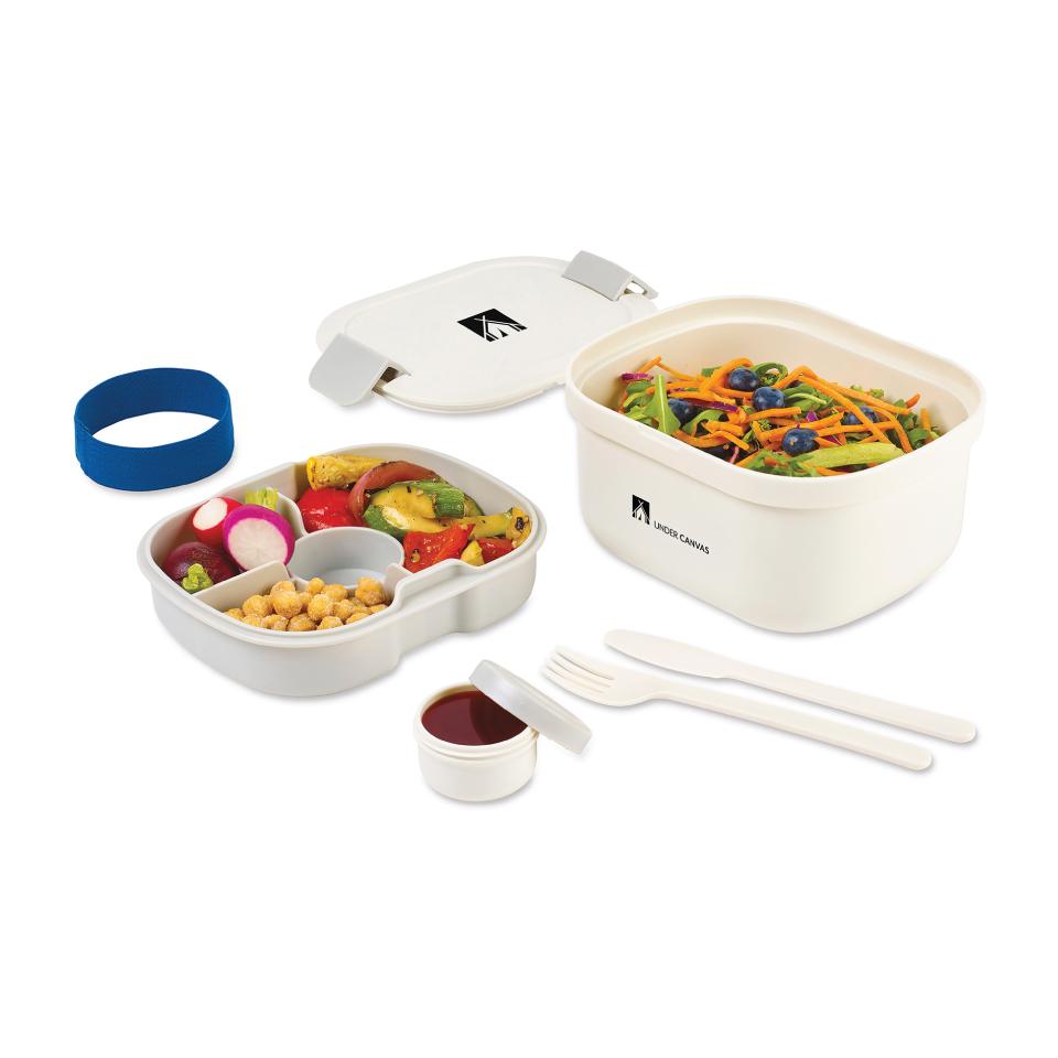 Sarada Bento Lunch Box