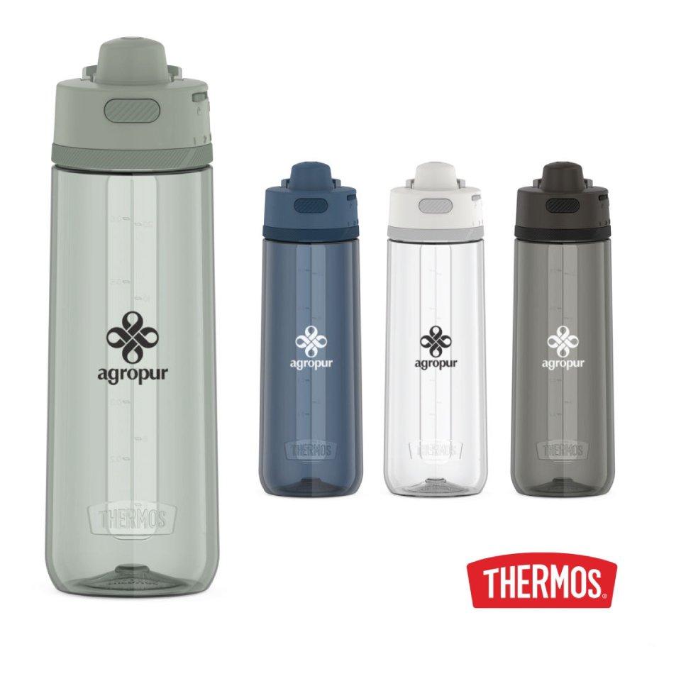 Thermos® Guardian™ Hydration Bottle – 24oz