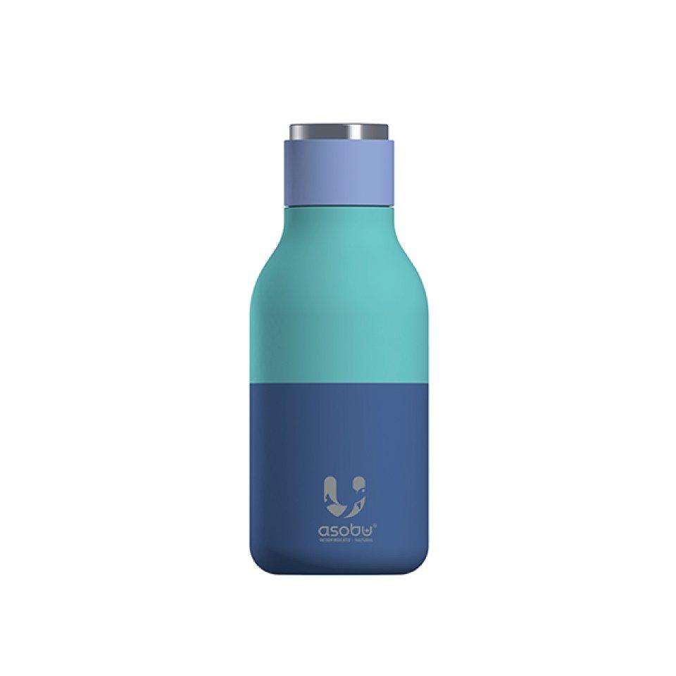 Asobu Urban Bottle