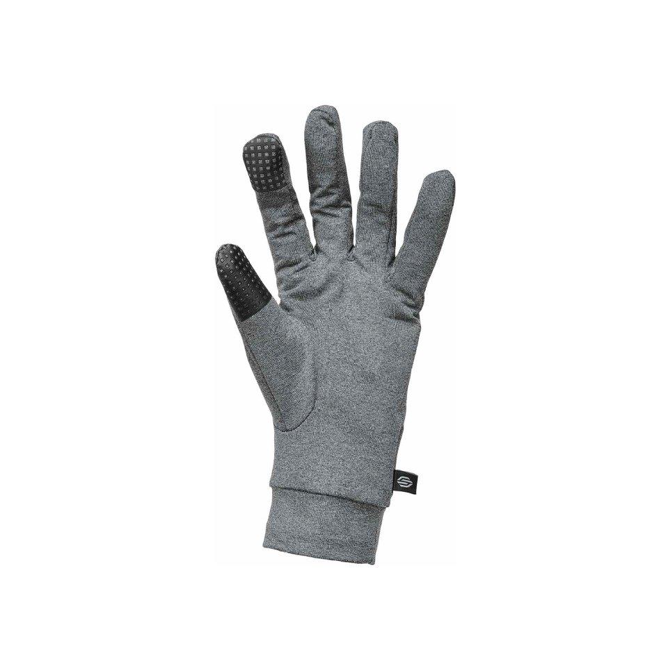 Stormtech Oasis Touch Screen Gloves